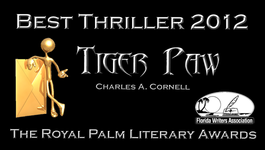 RPLA-Best-Thriller_Tiger-Pa